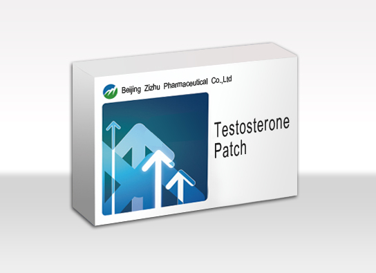 dosage of testosterone propionate